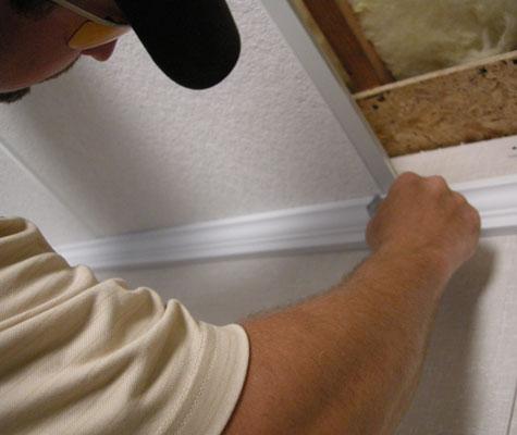 Basement Ceiling Tiles Amp Drop Ceilings