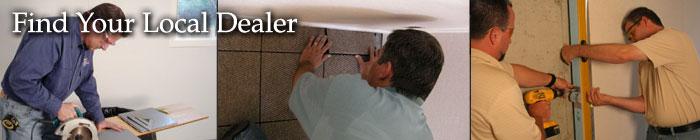 Basement Contractors