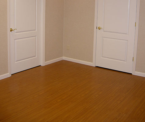basement flooring options basement floor finishing subflooring