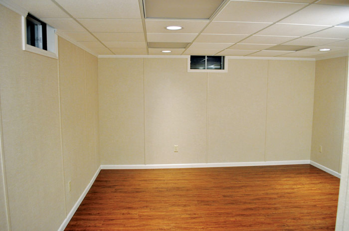 Basement Wall Finishing System By Total Basement Finishing. Teal And Black Living Room Ideas. Teal And Gray Living Room. Yellow Wall Living Room. The Living Room Center Bloomington In. Buffet Living Room. Living Room Series. Ikea White Living Room Furniture. Textured Living Room Walls