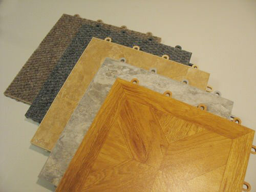 Tile Basement Floor floor tiles for basements Total Basement Finishing Flooring Tile Options
