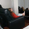 Theater Media Room? Click to find out