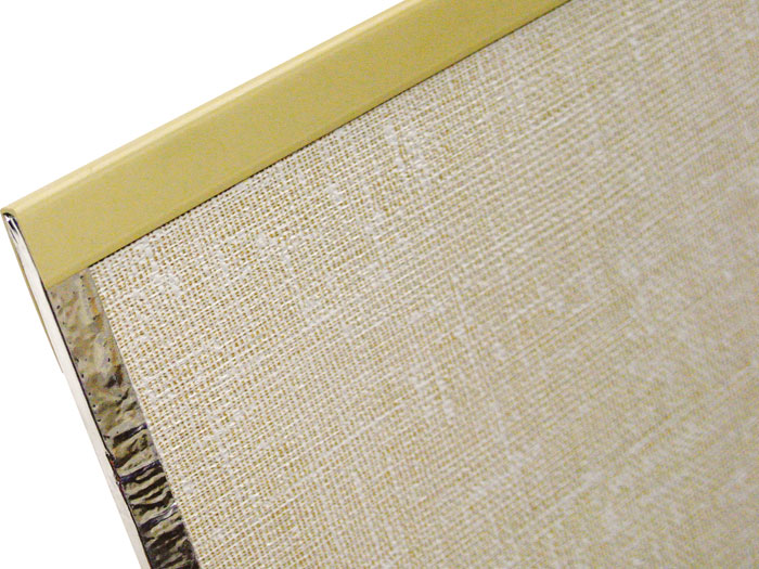 insulation total basement finishing can insulate your basement walls