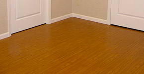 Finishing basement flooring products in [state]