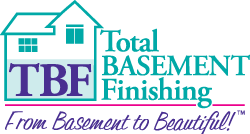 Total Basement Finishing Serving [state]