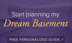 basement finishing system basement finishing ideas basement