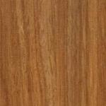 Dark walnut - thermaldry elite plank flooring