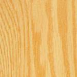 Light pecan - thermaldry elite plank flooring